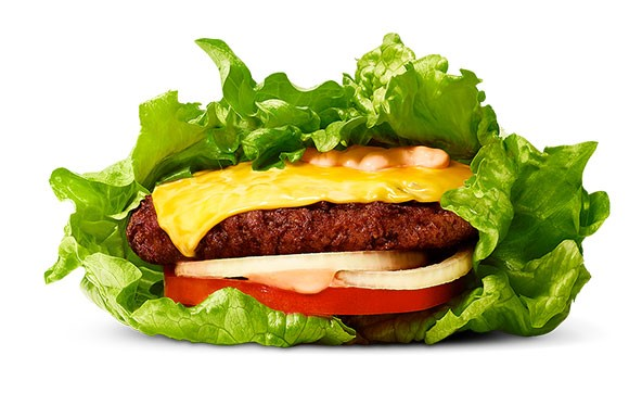 Burgers-gdl-salad-wrap-plant-beef.jpg